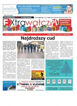 ExtraWałcz 324