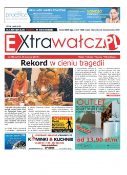 ExtraWałcz 326