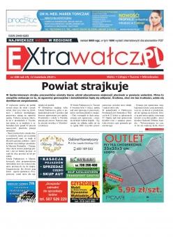 ExtraWałcz 338