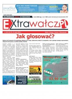 ExtraWałcz 342