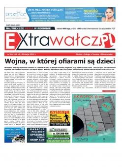 ExtraWałcz 344