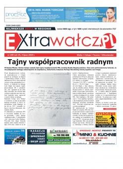 ExtraWałcz 349