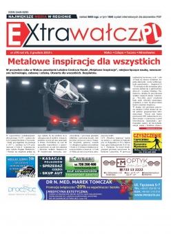 ExtraWałcz 370