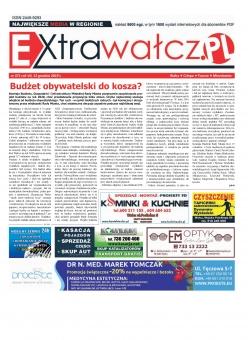 ExtraWałcz 371