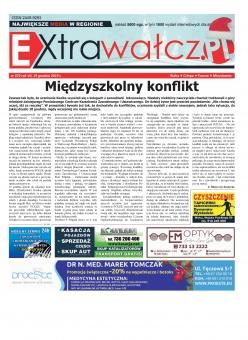 ExtraWałcz 372