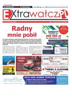 ExtraWałcz 377