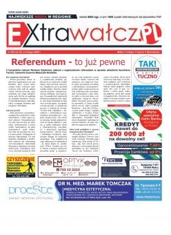 ExtraWałcz 378