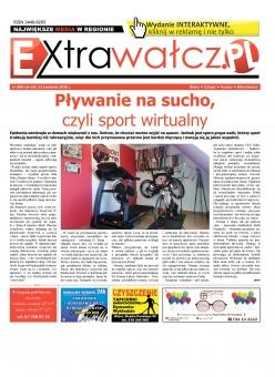 ExtraWałcz 388