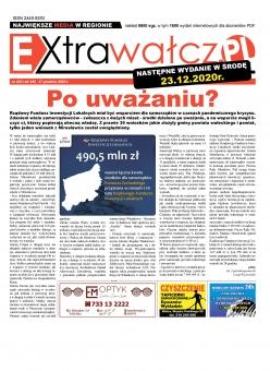 ExtraWałcz 422