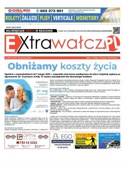 ExtraWałcz 427