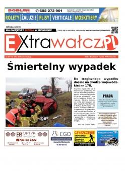 ExtraWałcz 437