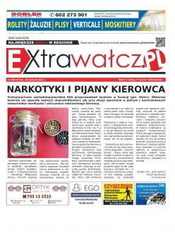 ExtraWałcz 440 - czwartek, 29 kwietnia 2021 - 16 stron