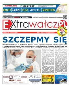 ExtraWałcz 449
