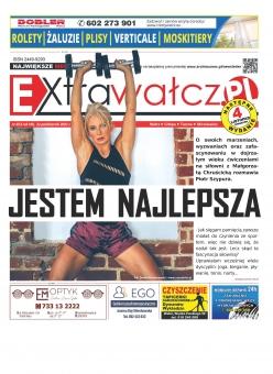 ExtraWałcz 453 - czwartek, 21 października 2021 - 16 stron